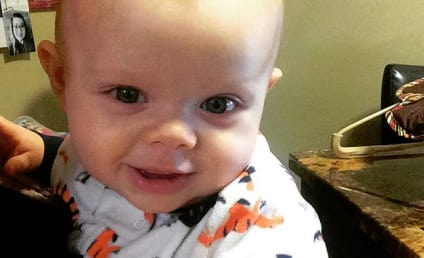Jill Duggar & Derick Dillard: Hiding Samuel's Genetic Condition?