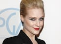 Evan Rachel Wood SLAMS Ben Affleck for Old Homophobic Comment!