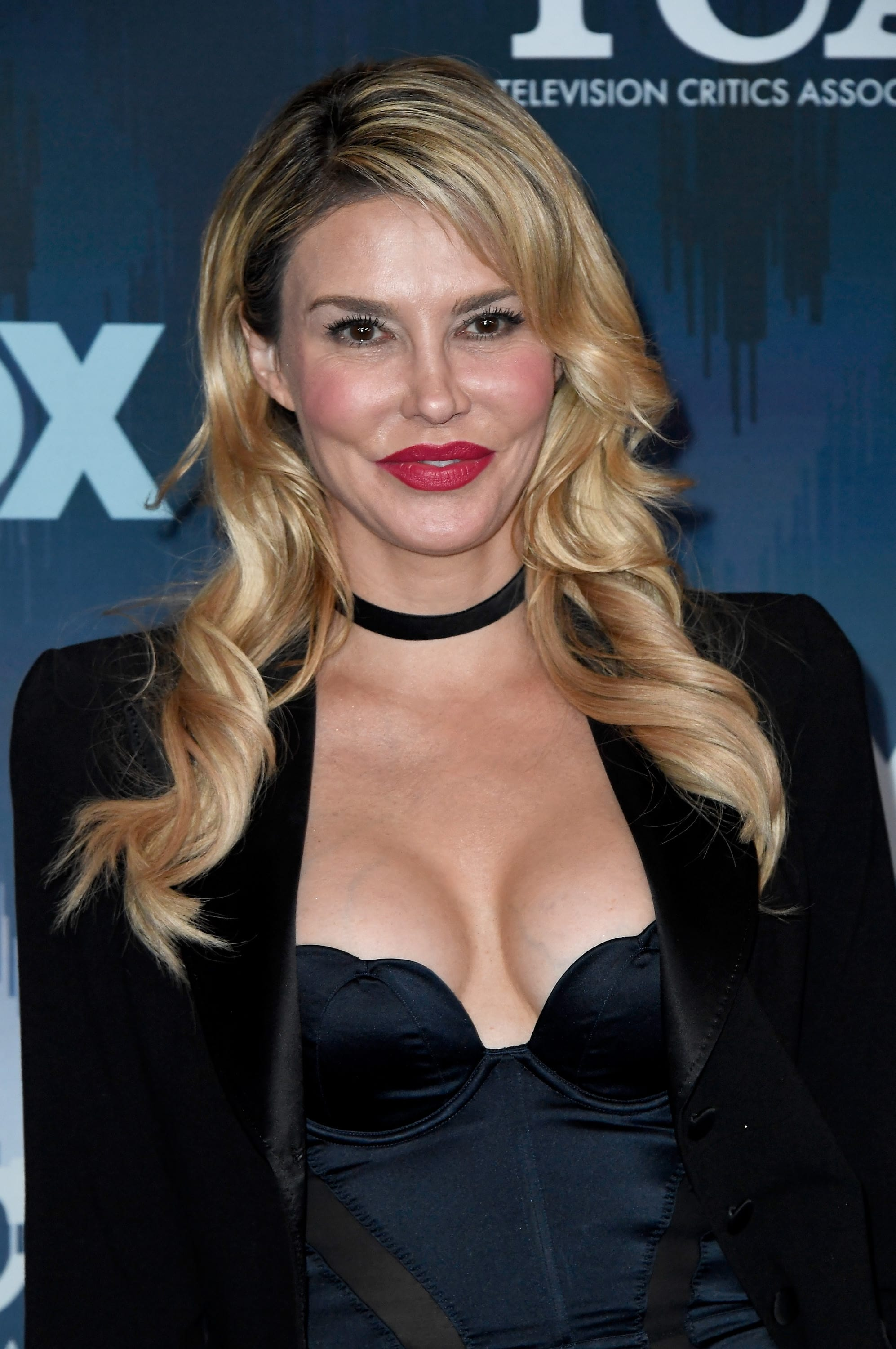 Cleavage Brandi Glanville nude (86 foto and video), Topless, Fappening, Instagram, swimsuit 2006
