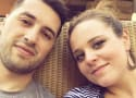 Jinger Duggar: Leaving Counting On to Star In Her Own Show?!