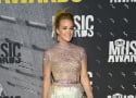 CMT Music Awards: Who Won the Red Carpet?