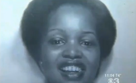 Woman Turns Up Alive 13 Days After Her Funeral