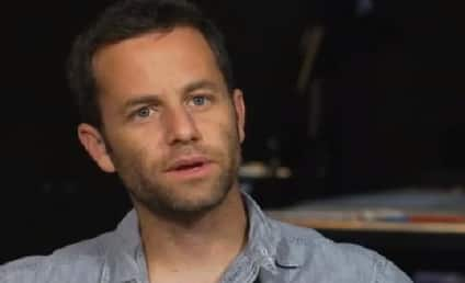 """Kirk Cameron Stars in """"Champion of Marriage"""" Video; GLAAD Slams Actor in Statement"""