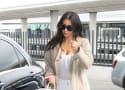 Kim Kardashian Responds To Police Shootings: What Did She Say?