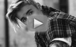 Justin Bieber Takes Dig at The Weeknd, Acts Like a 6-Year Old