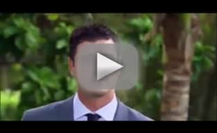 The Bachelor Preview: Is Ben Higgins Jason Mesnick 2.0?