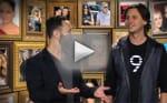 Jonathan Cheban Talks Kendall Jenner, Jelena