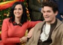 Katy Perry Shoots John Mayer Down in Hilarious Fashion