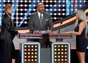 Keeping Up with the Kardashians Recap: A Literal Family Feud