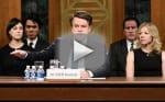 Matt Damon Opens SNL as Brett Kavanaugh, Leaves Us in Tears