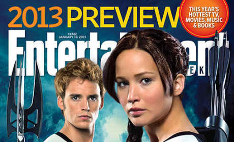Is Sam Claflin hot enough to portray Finnick?