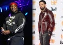 Pusha T: Drake Has a Secret Son and Wears Blackface!