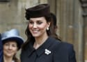 Kate Middleton Baby Update: New Details, Arrangements Confirmed!