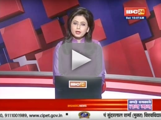 News anchor learns of husbands death on air somehow completes re