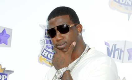 Gucci Mane Twitter Rant: I Banged Nicki Minaj! With Waka Flocka Flame!