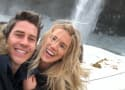 Arie Luyendyk Jr. and Lauren Burnham: First Iceland, Then a TV Wedding!