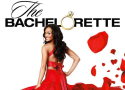 The Bachelorette Spoilers 2017: Final Three, Winner CONFIRMED! Who Does Rachel Choose?!