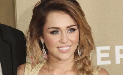 Miley Cyrus Boob Job Rumors: Weigh In!