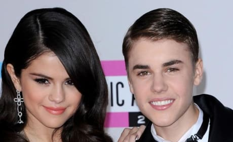 Selena Gomez: Sad Over Lack of Justin Bieber Proposal