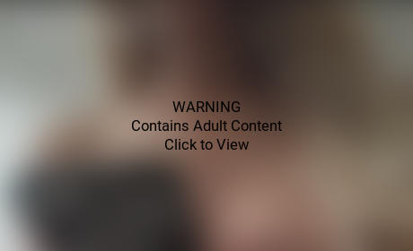 Farrah Abraham Nude Pic
