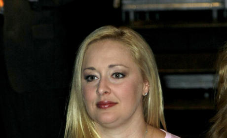 Pic of Mindy McCready