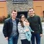 Joy-Anna Duggar: Pregnant Again?