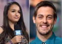Jazz Jennings Dismisses Derick Dillard: Who Cares What He Says?