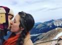 Derick Dillard: I'm So High ... On Love For My Wife!