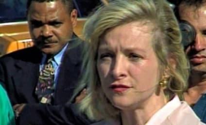 Karen Kraushaar Becomes Second Herman Cain Accuser to Go Public