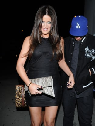 Khloe Picture