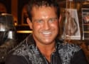 Brian Christopher, Former WWE Superstar, Dead of Suicide