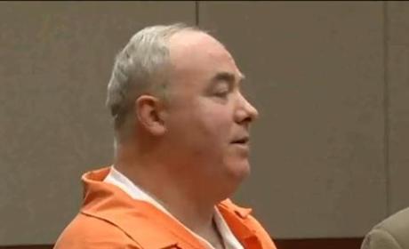 Michael Skakel Gets New Murder Trial