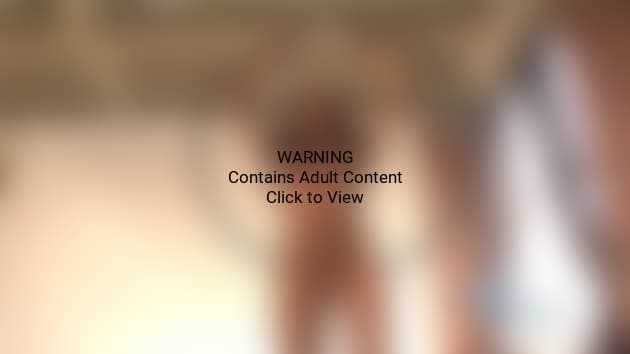 Farrah 2: Sex Tape Sequel Pic