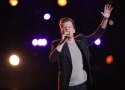 The Voice Recap: Which Four Contestants Got Eliminated?