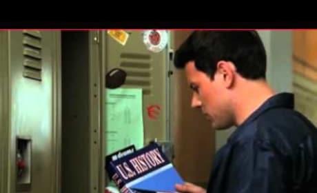 Glee Season 2 Preview