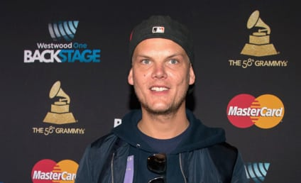 Avicii Dies: Swedish DJ and Musician Was 28