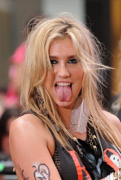 Quality Tongue