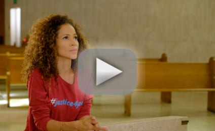 Watch The Fosters Online: Check Out Season 4 Episode 11