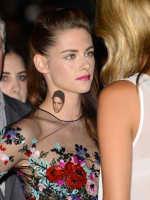 Kristen Stewart Robert Pattinson Tattoo