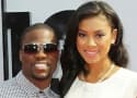 Eniko Parrish to Kevin Hart: You Will Call, Text and FaceTime Me ALL THE TIME!