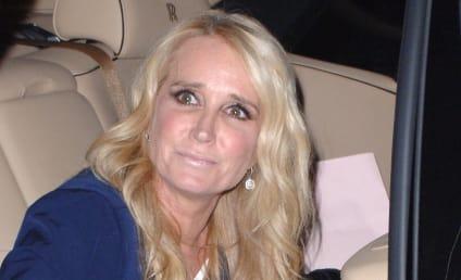 Kim Richards: RHOBH Kinda Ruined My Life!