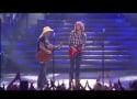 Bret Michaels Leads Pack of American Idol Performers
