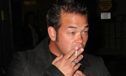 Coming Soon: The Jon Gosselin-Octomom Show?!