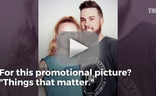 Maci Bookout and Taylor McKinney: Their Cutest Photos!