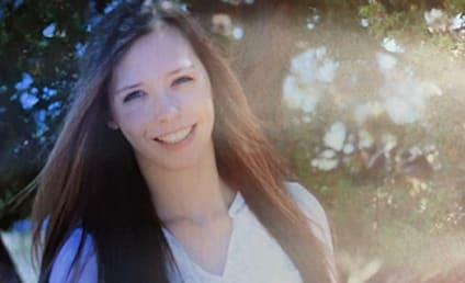 Claire Davis, Colorado School Shooting Victim, Dies From Injuries