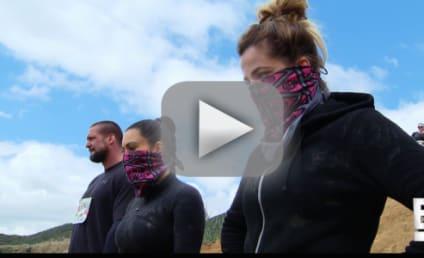 Keeping Up with the Kardashians Season 9 Episode 12 Rekap: Life Lessons