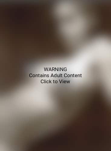 Madonna Nude Pic