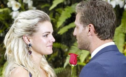Nikki Ferrell and Juan Pablo Galavis: Will it Last?
