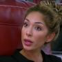 Farrah Abraham Slams Kailyn Lowry on Twitter: You're a Puppet!