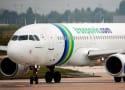 Flight Makes Emergency Landing Due to Passenger Who Won't Stop Farting